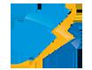 DataKL Logo